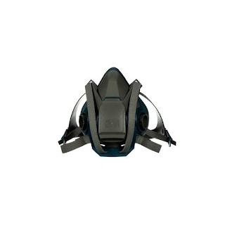 https://sites.google.com/a/stracktactical.com/strack-tactical-solutions/covid-19-info-products/reusable-respirators/3mtm-rugged-comfort-quick-latch-half-facepiece-reusable-respirator-6502ql-49490