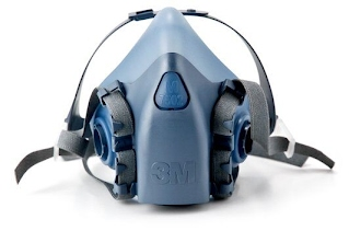 https://sites.google.com/a/stracktactical.com/strack-tactical-solutions/covid-19-info-products/reusable-respirators/3mtm-half-facepiece-reusable-respirator-7502-37082