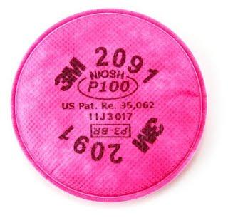 https://sites.google.com/a/stracktactical.com/strack-tactical-solutions/covid-19-info-products/reusable-respirators/3mtm-particulate-filter-2091-07000