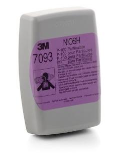 https://sites.google.com/a/stracktactical.com/strack-tactical-solutions/covid-19-info-products/reusable-respirators/3mtm-particulate-filter-7093-p100