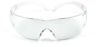 https://sites.google.com/a/stracktactical.com/strack-tactical-solutions/covid-19-info-products/face-shields-goggles/3mtm-securefittm-safety-glasses-sf201as