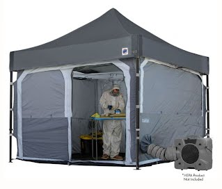 https://sites.google.com/a/stracktactical.com/strack-tactical-solutions/covid-19-info-products/emergency-tents/work-cubetm-kits---steel-gray