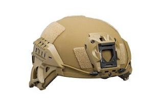 https://sites.google.com/a/stracktactical.com/strack-tactical-solutions/brands/3m/3m-ceradyne/3mtm-ballistic-helmet-f70