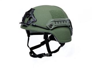 https://sites.google.com/a/stracktactical.com/strack-tactical-solutions/brands/3m/3m-ceradyne/3mtm-combat-ii-ballistic-helmet-l110