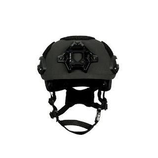 https://sites.google.com/a/stracktactical.com/strack-tactical-solutions/brands/3m/3m-ceradyne/3mtm-combat-high-cut-ballistic-helmet-c105-hc