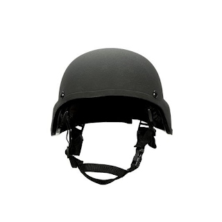 https://sites.google.com/a/stracktactical.com/strack-tactical-solutions/brands/3m/3m-ceradyne/3mtm-law-enforcement-ballistic-helmet
