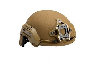 https://sites.google.com/a/stracktactical.com/strack-tactical-solutions/brands/3m/3m-ceradyne/3mtm-ultra-light-weight-ballistic-bump-helmet-n49