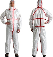https://sites.google.com/a/stracktactical.com/strack-tactical-solutions/covid-19-info-products/ppe-clothing/3mtm-disposable-chemical-protective-coverall-4565