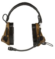 https://sites.google.com/a/stracktactical.com/strack-tactical-solutions/brands/3m/3m-peltor/3mtm-peltortm-comtactm-v-headset