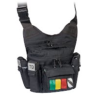 https://sites.google.com/a/stracktactical.com/strack-tactical-solutions/brands/north-american-rescue/rapid-response-kit--rescue-task-force-edition