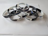 https://www.etsy.com/listing/840233772/unity-wristband-show-your-support-and?ga_order=most_relevant&ga_search_type=all&ga_view_type=gallery&ga_search_query=unity+wristband&ref=sr_gallery-1-1&organic_search_click=1